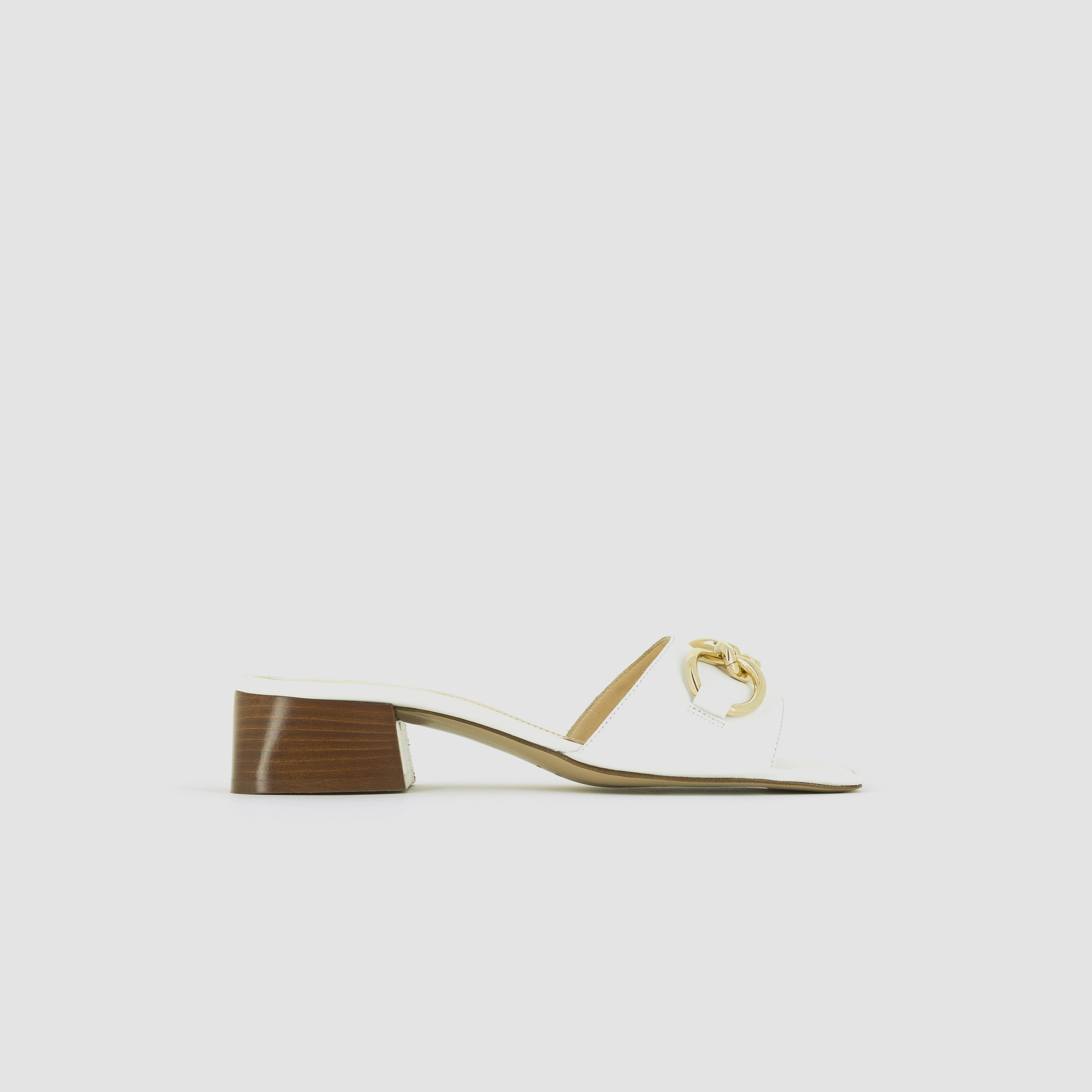 Details about  /FABIO RUSCONI Sandals 2200046310400
